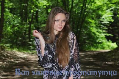 Индивидуалки с настоящими фотографиями москва фото 757-723
